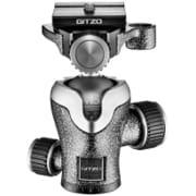 GH1382TQD [センターボール雲台 トラベラー1型QD]