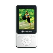 TS8GMP710W [MP3プレーヤー MP710 8GB ホワイト]