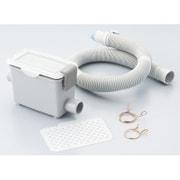 N-LB1 [洗濯機用 糸くずボックス 大容量タイプ]