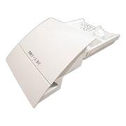 BD-V5600L-001 [洗濯機用 洗剤ボックス クミ(H)]