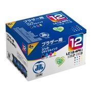 JIT-KB124P