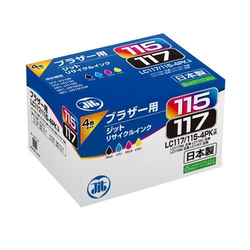 JIT-B1171154P