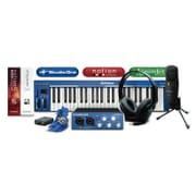 AudioBox Music Creation Suite