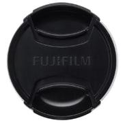 FLCP-43 [レンズキャップ フジノンレンズ XF35mmF2 R WR用]