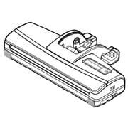 AMV99R-J707 [親ノズル]
