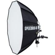 SPEEDBOX-65 [ソフトボックス]