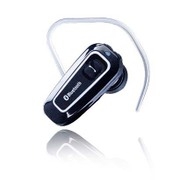 BL-48 [Bluetooth3.0 イヤホンマイク DC充電器/USB充電ケーブル]