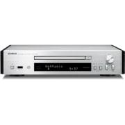 CD-NT670(S) [ネットワークCDプレーヤー シルバー ワイドFM対応]