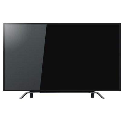 50Z20X [REGZA(レグザ) 50V型 デジタルハイビジョン液晶テレビ 4K対応 タイムシフトマシン搭載]