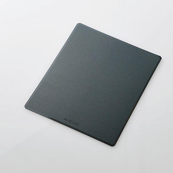 MP-VRSBK [抗ウイルス 抗菌マウスパッド Sサイズ ブラック]