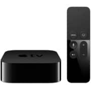 Apple TV 64GB [MLNC2J/A]