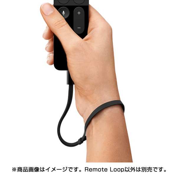 Remote Loop [MLFQ2ZA/A]