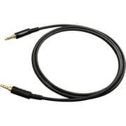 35BHC1 [PM-3用 GNDセパレート接続用ケーブル]