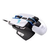 CGR-WLMW-700 [e-sports Limited Edition ホワイト&ブルー]