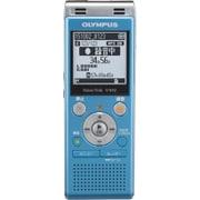V-842 [ICレコーダー Voice-Trek 4GB ブルー]
