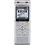 V-842 [ICレコーダー Voice-Trek 4GB シルバー]