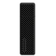 TS64GJF780 [USBメモリ 64GB USB 3.0 キャップ式 ブラック MLCチップ搭載]