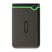 TS500GSJ25M3 [USB3.0/2.0 2.5インチ ポータブルHDD M3シリーズ 500GB]