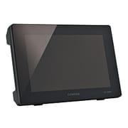 LCD-7000VH [7インチ HDMI搭載 PC用 マルチモニター]
