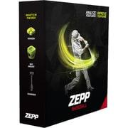 ZEP-OT-000003c [Baseball スイングセンサー]