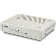 CG-WLCVR300NX [法人向け 11n/g/b 無線LANイーサネットコンバータ]
