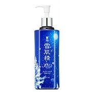 薬用 雪肌精 化粧水 [限定2015 Winterデザイン 医薬部外品 500mL]