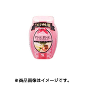 SawadayPINKPINK for TOILET つけ替用 エタニティガール [芳香・消臭剤 65mL]