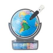 PG-HR14 [しゃべる地球儀 パーフェクトグローブ HORIZON(ホライズン)]