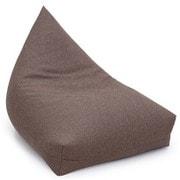 beads-rest-cushion-cbc313-br [ミラビーズレストクッション ブラウン]