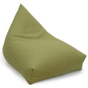 beads-rest-cushion-cbc313-gr [ミラビーズレストクッション グリーン]