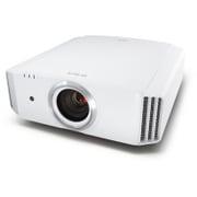 DLA-X550R-W [4K対応D-ILAプロジェクター HDMI規格/HDRコンテンツ対応 ホワイト]