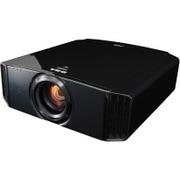 DLA-X750R-B [4K対応D-ILAプロジェクター HDMI規格/HDRコンテンツ対応 ブラック]