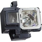 PK-L2615U [交換ランプ]