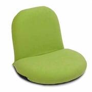 pop-chair-sophia-gr [ポップチェア グリーン]