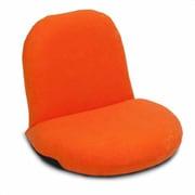 pop-chair-sophia-or [ポップチェア オレンジ]
