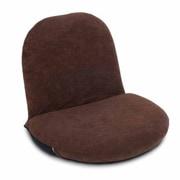 pop-chair-sophia-br [ポップチェア ブラウン]