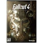 Fallout 4 [Windows]