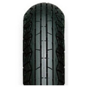PROTECH GRAND HIGH SPEED GS-19 (Front) 90/90-18 M/C 51S WT