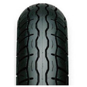 PROTECH GRAND HIGH SPEED GS-19 (Rear) 110/90-18 M/C 61S WT