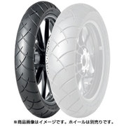 321427 TRAIL SMART (FRONT) 120/70R19 M/C 60V TL