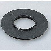 LEE専用アダプターリング 一般用 55mm