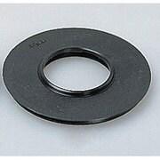 LEE専用アダプターリング 一般用 72mm