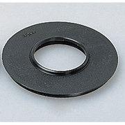 LEE専用アダプターリング 一般用 95mm