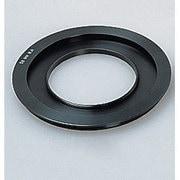 LEE専用アダプターリング 広角レンズ用(WA) 58mm