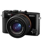 DSC-RX1RM2 [コンパクトデジタルカメラ Cyber-shot(サイバーショット) 光学式可変ローパスフィルター搭載モデル]