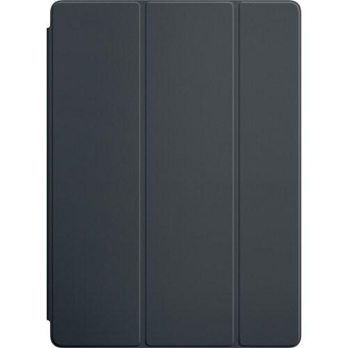 Smart Cover チャコールグレイ iPad Pro 12.9インチ 2015年発表モデル [MK0L2FE/A]