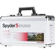 Spyder5STUDIO [モニタ&プリンタキャリブレーター]