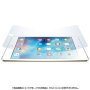 PMM-02 [iPad mini 4 アンチグレアフィルムセット]