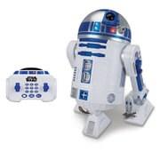 「スター・ウォーズ/フォースの覚醒」 シンクウェイ・トイズ スマートロボット R2-D2 [フィギュア]