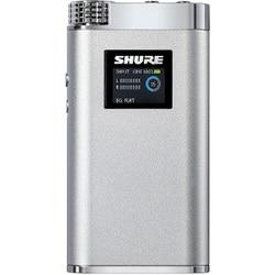 SHA900-J-P [ポータブル・リスニング・アンプ DAC内蔵]